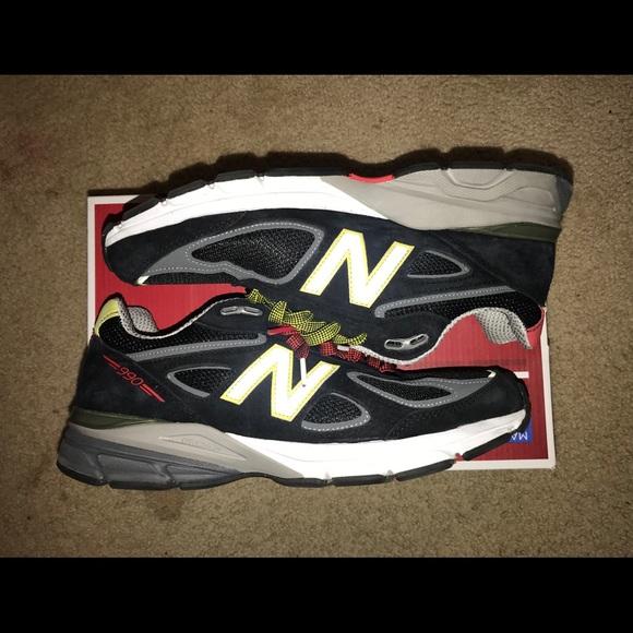separation shoes 2485f dbd2d M 5cbb799e79df27bb63fc374d